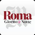 Roma Giorno&Notte
