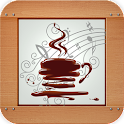 Cafetivity icon