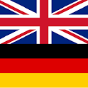 English & German Translator