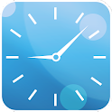 Timer and Stopwatch icon