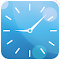 Timer and Stopwatch 5.0 Apk