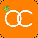 OC Venues icon