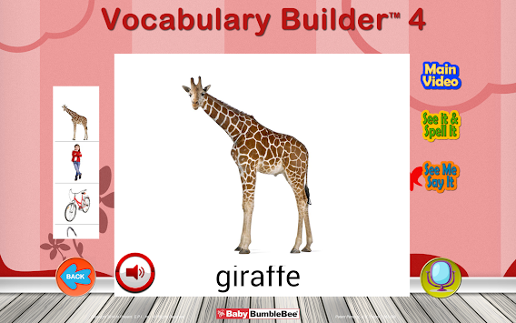 download vocabulary builder 4 flashcard apk latest version app for
