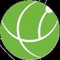 Q Numerologia Free icon