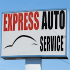 Express Auto Service icon