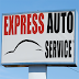 Express Auto Service