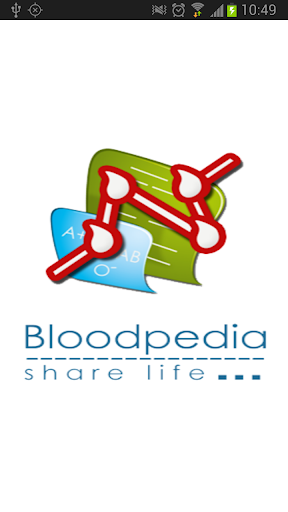 BloodPedia