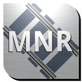 Metro North Pro