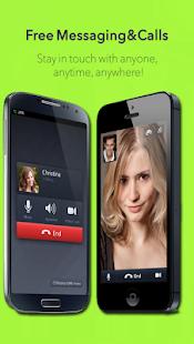 ������ ������� ������� Free Calls e1NLT1ezYwayHmHq7BCO