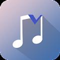 RingMaker -Ringdroid MP3Cutter APK for Bluestacks