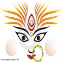 Durga Mata Wallpaper HD icon