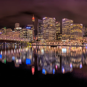 darling harbour-4.jpg