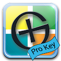 GCDroid Pro Key - Geocaching
