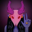bit Dungeon II APK Cracked Download