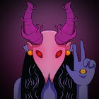 bit Dungeon II icon