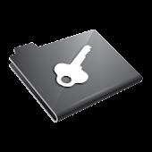 Toy RSA Decrypter