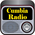 Cumbia Radio icon
