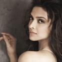 BollywoodBabe-Deepika Padukone icon