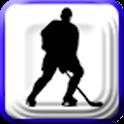 AHL ScoreTracker – Free logo
