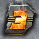 Dhoom:3 The Game icon