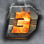 Dhoom:3 The Game 1.0.8 Apk