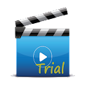 Video Full Screen Caller ID Tr