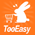 Download SHOPPING 易兔 TooEasy APK