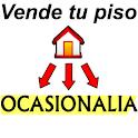 Vender piso logo