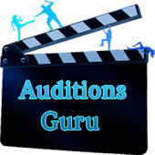 Auditions Guru