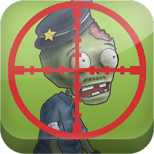 Zombie Hunter for PC and MAC