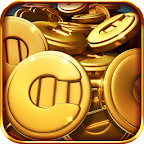 Coin Trip - Free Pusher Game