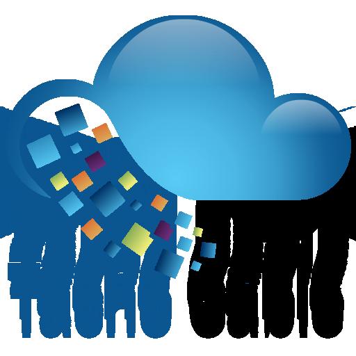 TACHOCABLE   Datos Tacógrafo