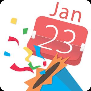 Freeapkdl Countdown Widget for ZTE smartphones