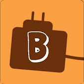 BBuddy - Battery Buddy