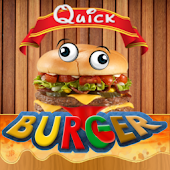 Quick Burger Lite