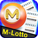 M-Lotto icon