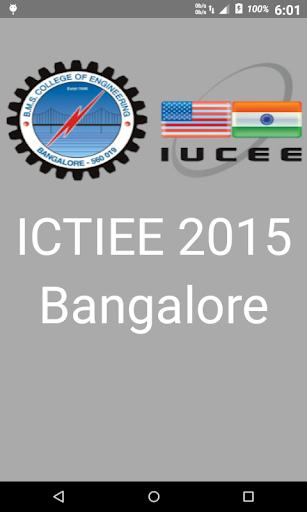 ICTIEE 2015