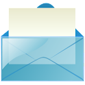 Outlook 2003 Mobile Web Email logo
