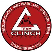 Clinch Academy BJJ & MMA