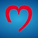 Amoureux 1.0 icon