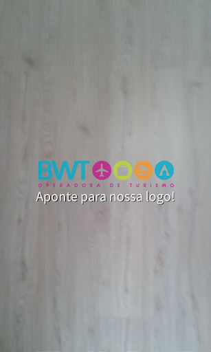 BWT Operadora de Turismo RA
