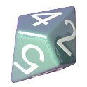 Dice Roller for RPG APK