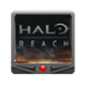 Halo: Reach Walkthrough Videos icon