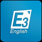 E3 Virtual Classroom