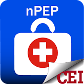 nPEP Clinical Guideline