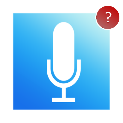 Voice Actions Manual LOGO-APP點子