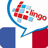 L-Lingo Learn French