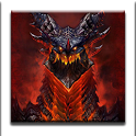 Apex Theme - Cataclysm icon
