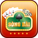 Song bai Online: Than bai 2013 icon
