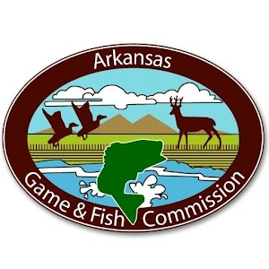 Arkansas game and fish commiss android apps on google play for Arkansas game and fish commission